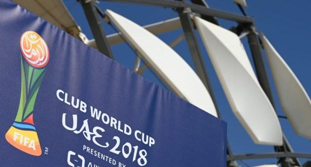 Mundial de Clubes Archivos | El Tecolote