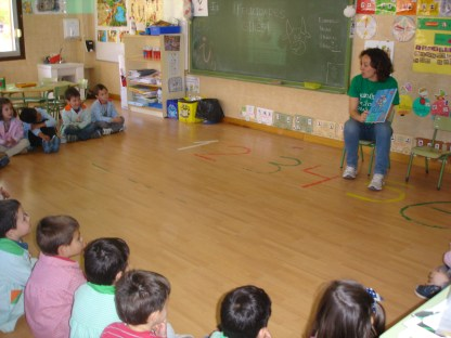 Cristina (2)