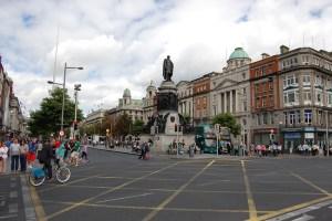 L'Irlanda tra stabilità e incertezza