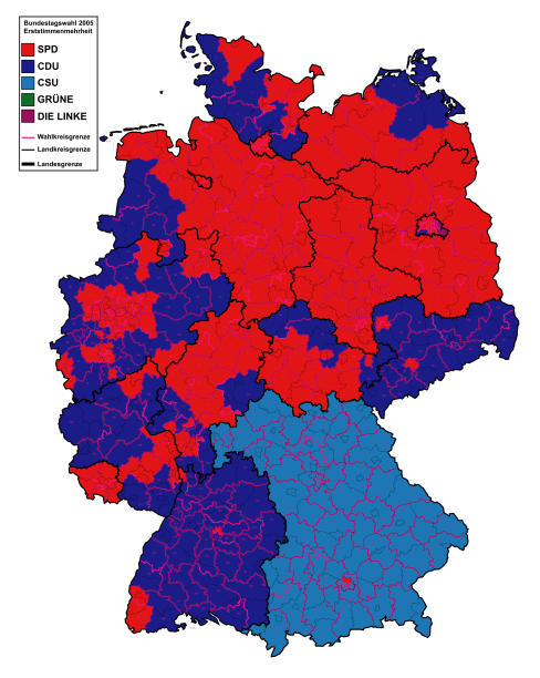 2592px-germany_election_districts_2005-svg2