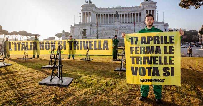 greenpeace-roma-trivelle