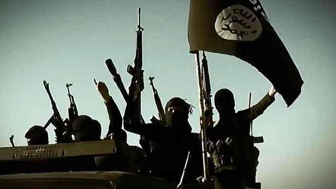 isis-denmark-jihad-security.si_