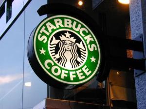 Arriva Starbucks a Milano