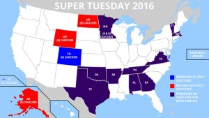 super tuesday 2016