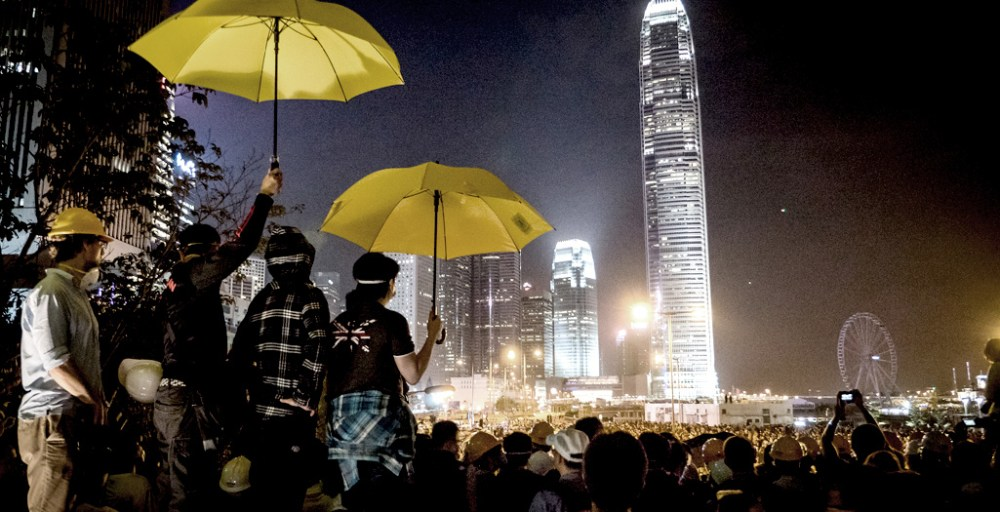 2014-hongkong-election