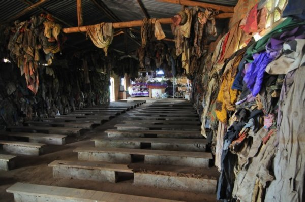 2473045-church-interior-at-the-ntarama-genocide-memorial-rwanda-2
