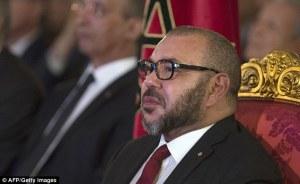 Il Marocco messo alla prova