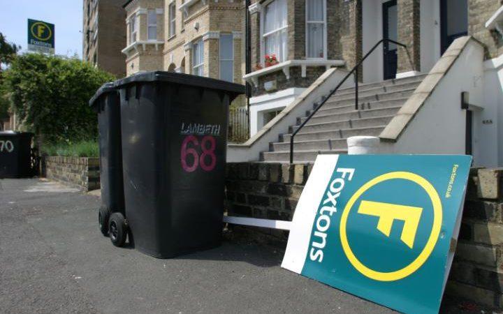 3611830_foxtons_estate_agent_signs-south_london_picpeter_payne-large_transwz6mmqegoerdfc8gneb4gx7ibahdyqx0weijlatsjby
