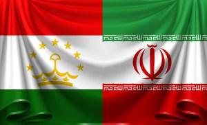 India e Iran i nuovi padroni del Great Game
