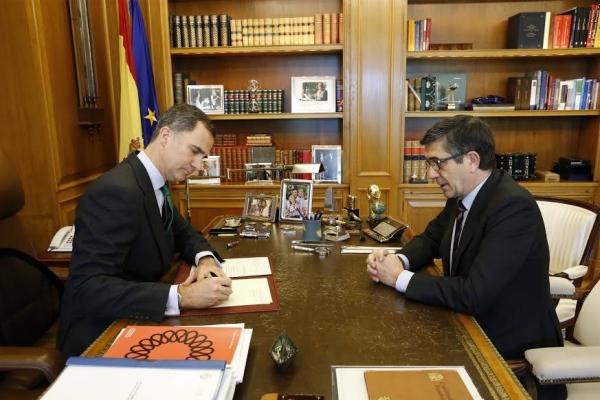 king-lopez-new-election-decree1