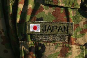 La svolta militare giapponese e il nuovo interventismo di Tokyo