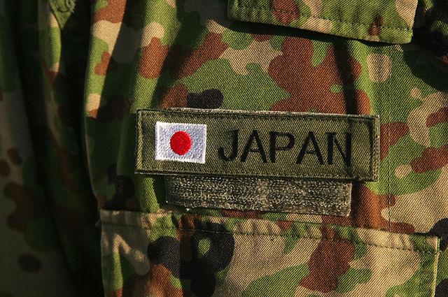 sdf-uniform