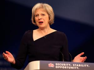 Theresa May: la premier che gestirà il Brexit