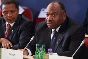Il Gabon e la dinastia Ondimba
