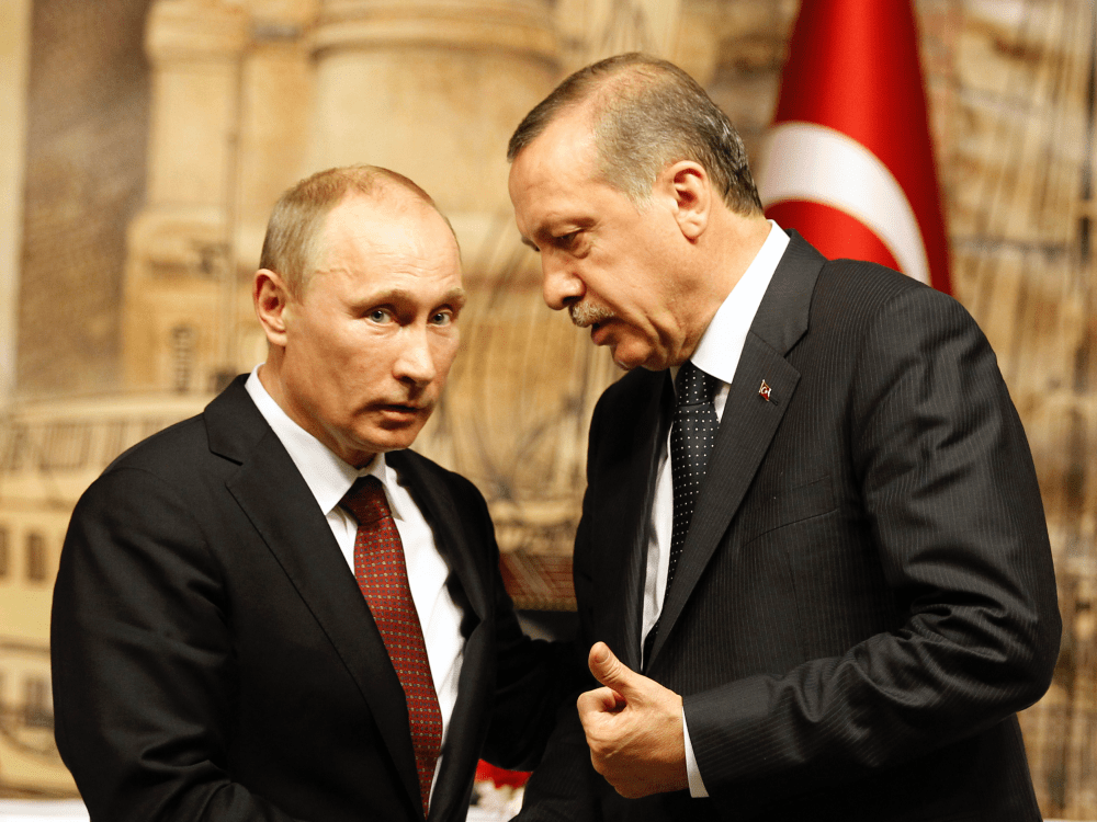 erdogan-has-a-trump-card-against-putin-that-would-transform-the-syrian-war.jpg.png