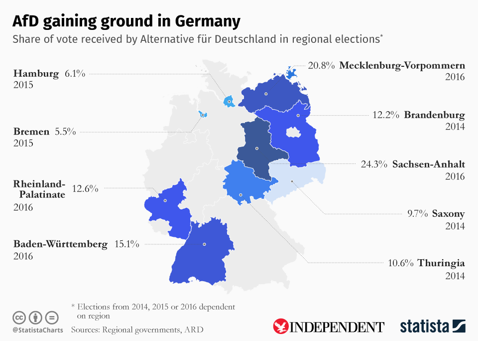 germany-map.png