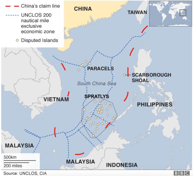 mar-cinese-meridionale-sentenza-laia-cina-contese-territoriali.png