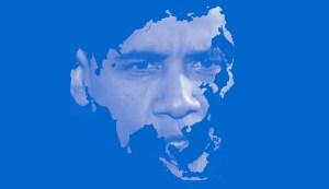 Il declino del Pivot to Asia