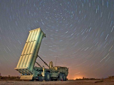 thaad-missile-lockheed-martin.jpg