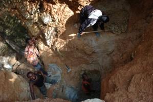 Congo: etnie in lotta e controllo delle risorse