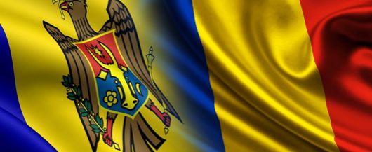 big-moldova-si-romania-vor-intensifica-cooperarea-economica-si-comerciala