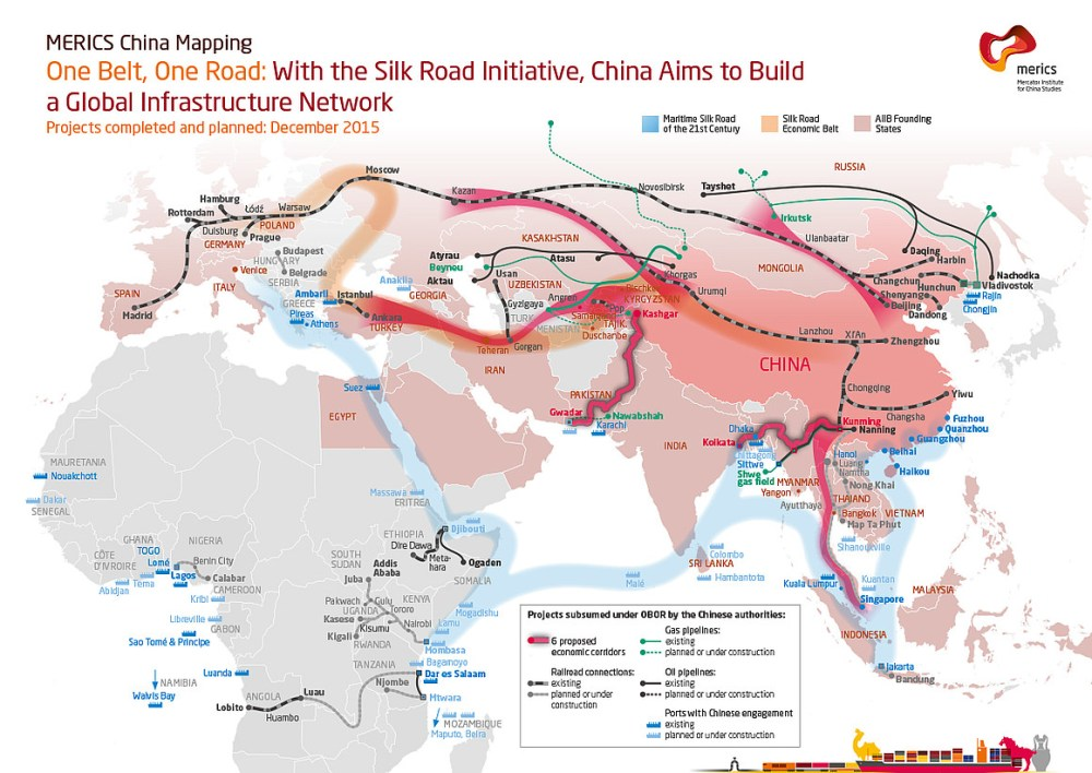 csm_chinamapping-silk-road-dec2015-en_686923c005
