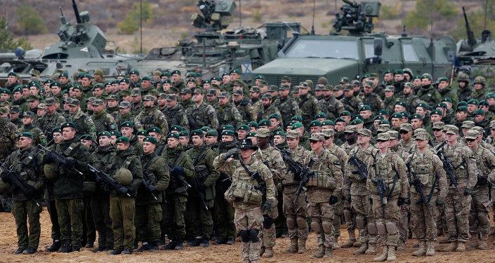 esercitazioni-militari-nato-sul-baltico