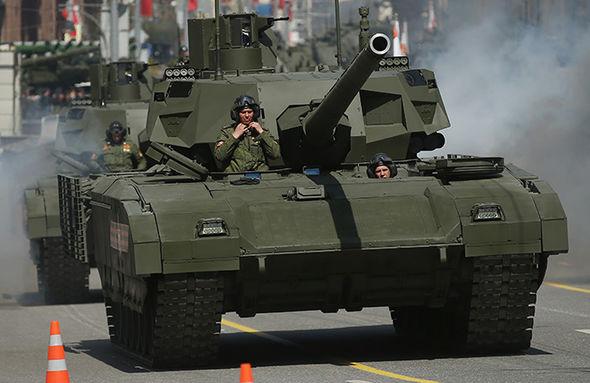 kaliningrad-russia-vladimir-putin-708473