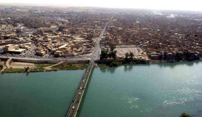 Tigris_river_Mosul.jpg