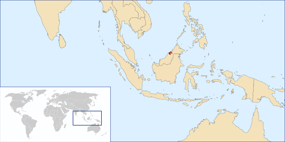 1000px-locationbrunei-svg