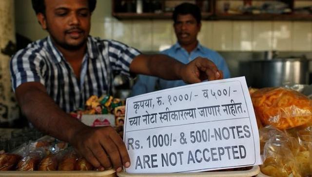 eatery-mumbai-puts-stall-notice-inside-his_b89e6fb6-a676-11e6-b6db-fc3e04d5bb2c