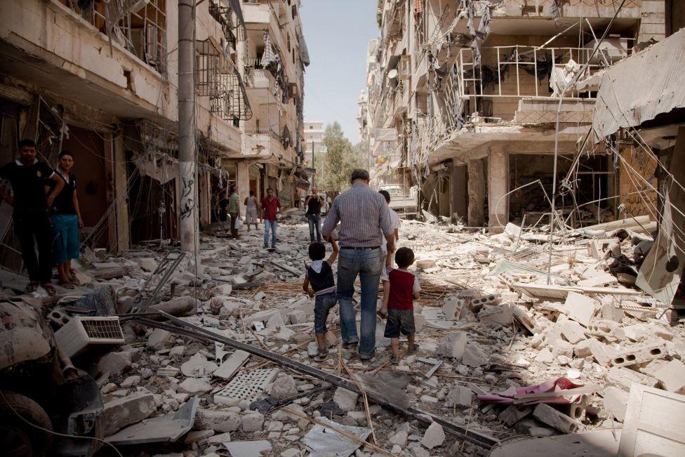 siria_-_situazione_aleppo