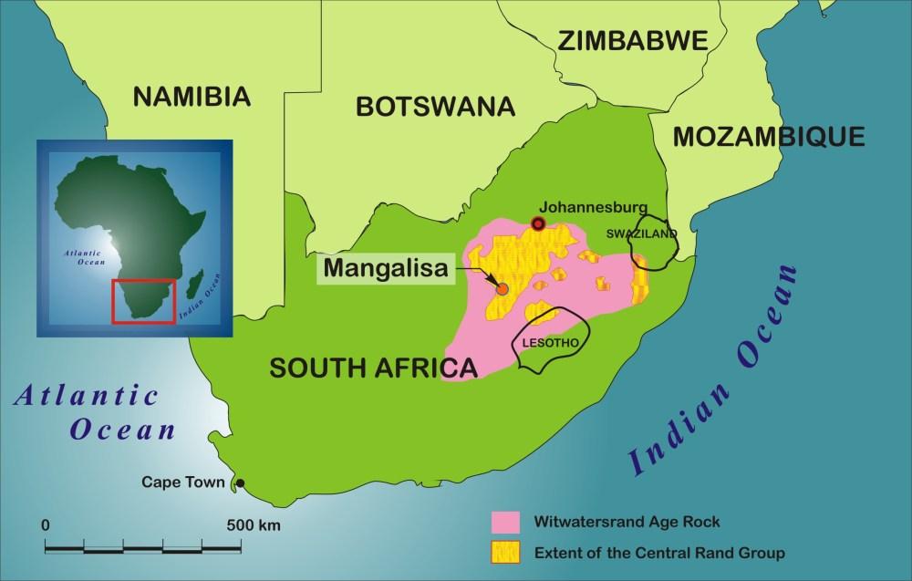 111007-SAfrica_map-Mangalisa.jpg