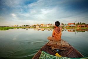 La Cambogia tra un passato atroce e un presente incerto