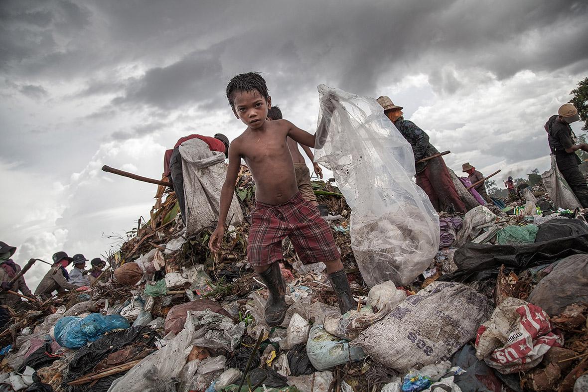 child-labour-cambodia