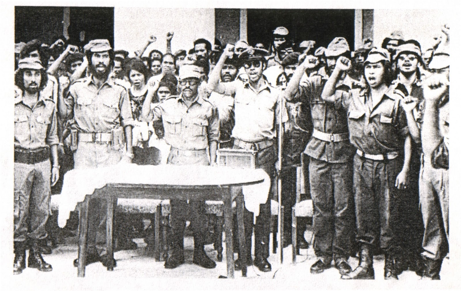 east-timor-independence-celebration-prior-to-indonesian-invasion-timor-leste-1975