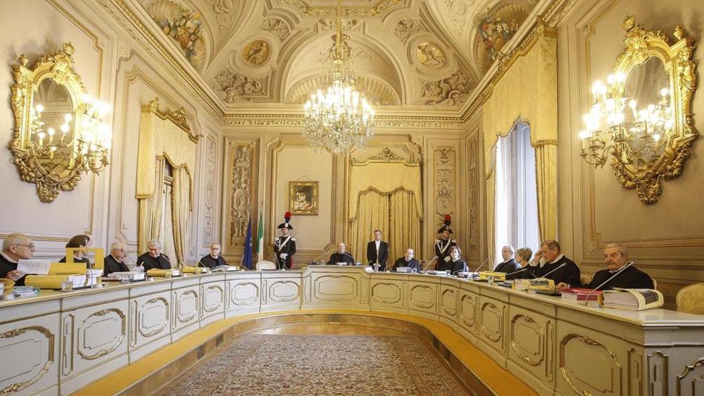 elezioni-2013-italicum-porcellum-mttarellum-elezioni-sistema-elettorale-italia-collegi-circoscrizioni