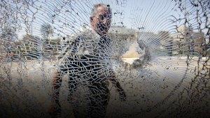 Siria: demografia del conflitto