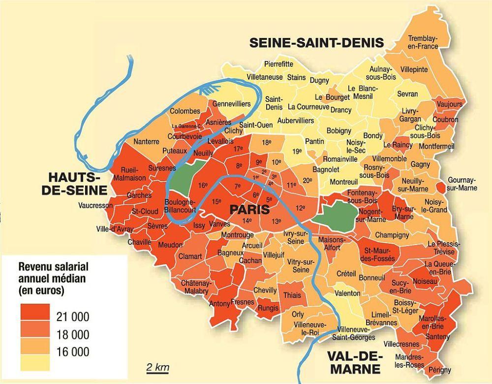 1024px-revenus_a_paris_et_petite_couronne