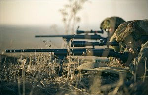 1200px-Nahal_Brigade_Snipers_with_M24