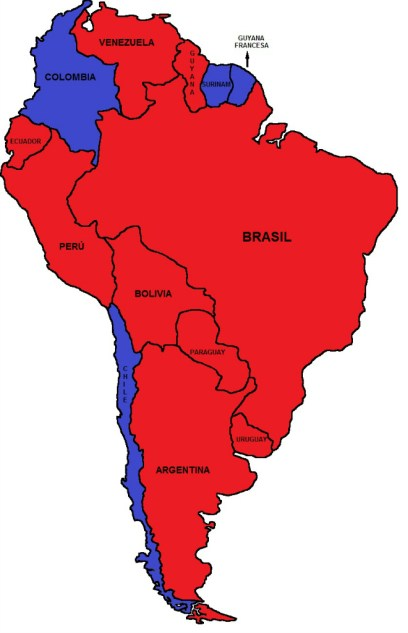 elezioni-ecuador-2
