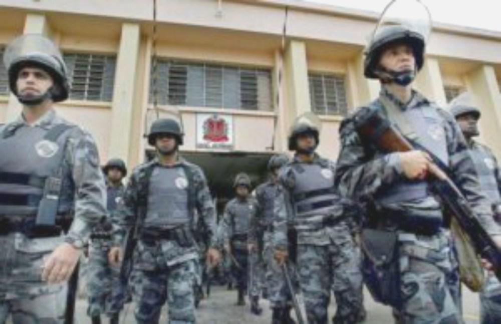 rivolta-carceri-brasiliane-3jpg