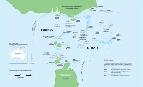 torres-strait-map-480w_v2