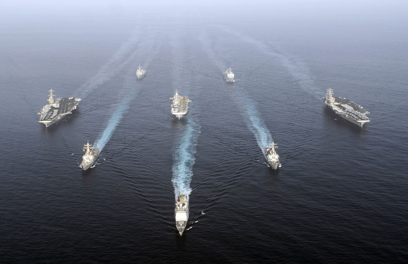 bahrain-fifth-fleet