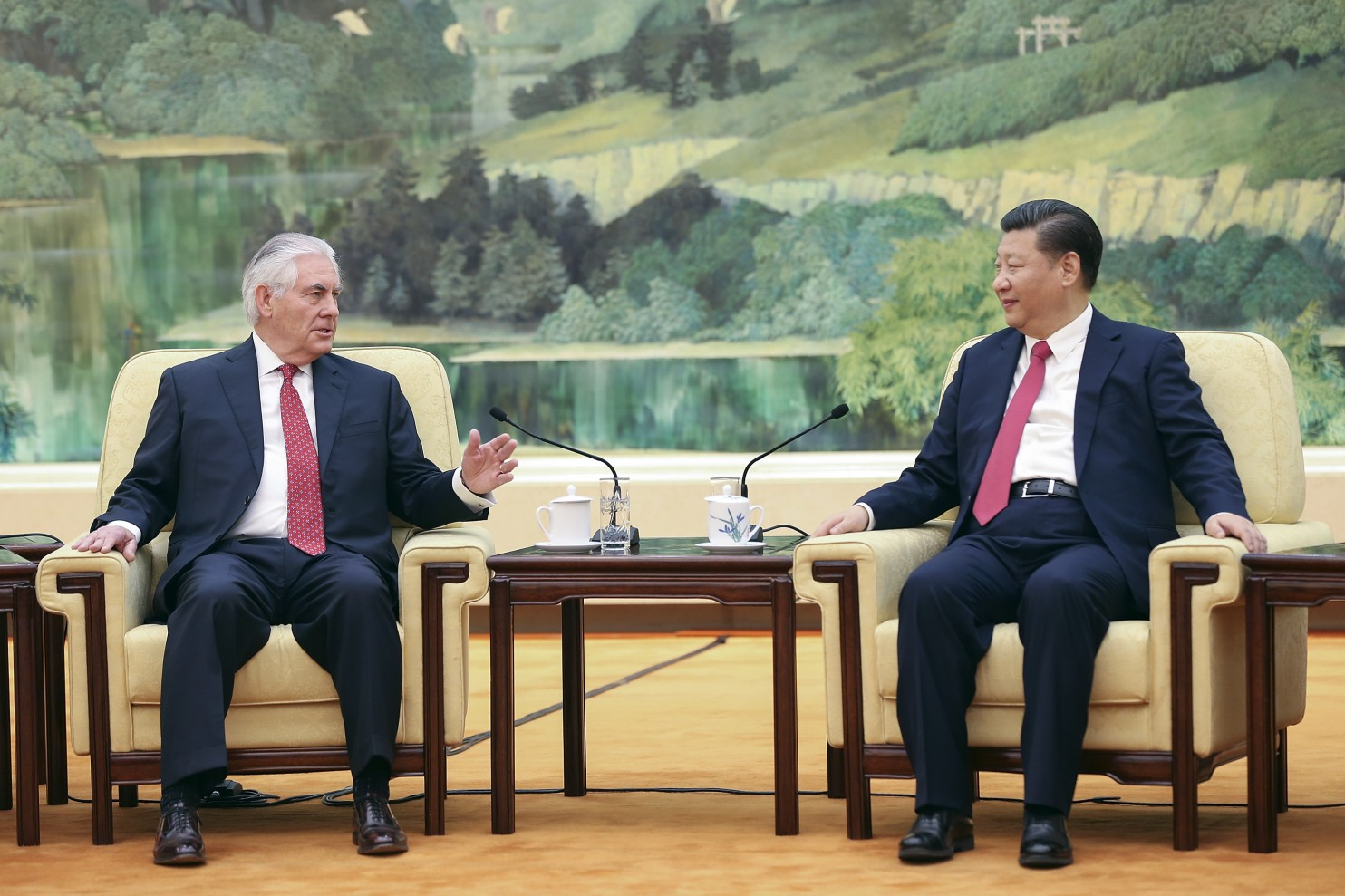 China_US_Tillerson_Asia_03296-9b756