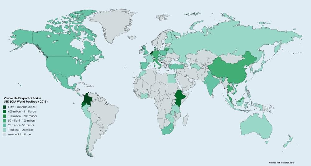 Etiopia, olanda, fiori, agricoltura, floricoltura, export, esportazioni, lavoro, iscos, ong, sviluppo, sfruttamento, serre, crescita, investimenti, economia, donne, empowerment (2)