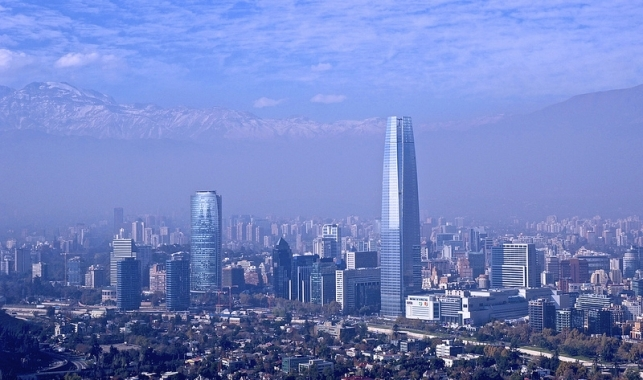 financial district_santiago_alobos_0_0.jpg