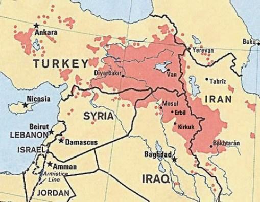 kurdish-occupancy-map.jpg