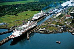 Panama: passato e futuro dello Stato del Canale
