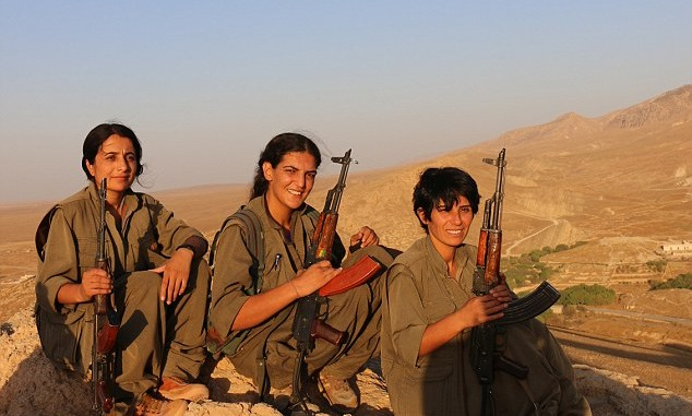 Sinjar-female-fighters01-634x381